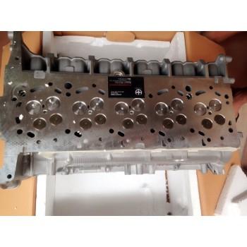 Mặt máy BT50
