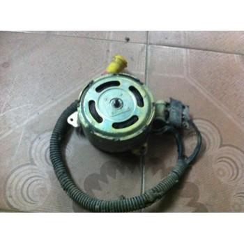 Mô tơ quạt két nước Lifan520