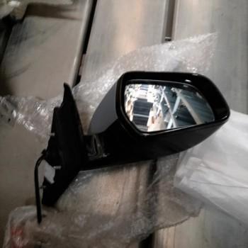 Gương chiếu hậu xe T700