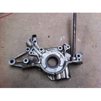 Bơm dầu động cơ mazda323