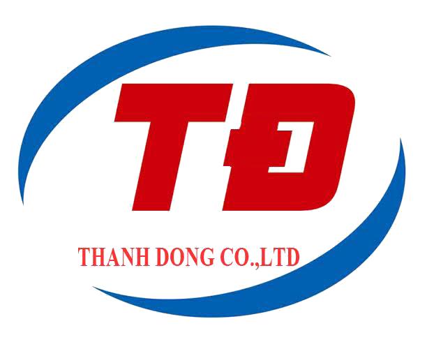 Phụ tùng ô tô Thành Đồng